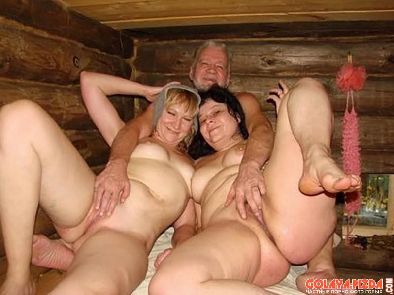 seks-russkim-zhenshinam-na-kopilki