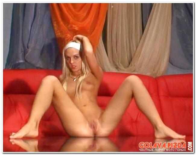 Юлия ефременкова голая смотреть фото