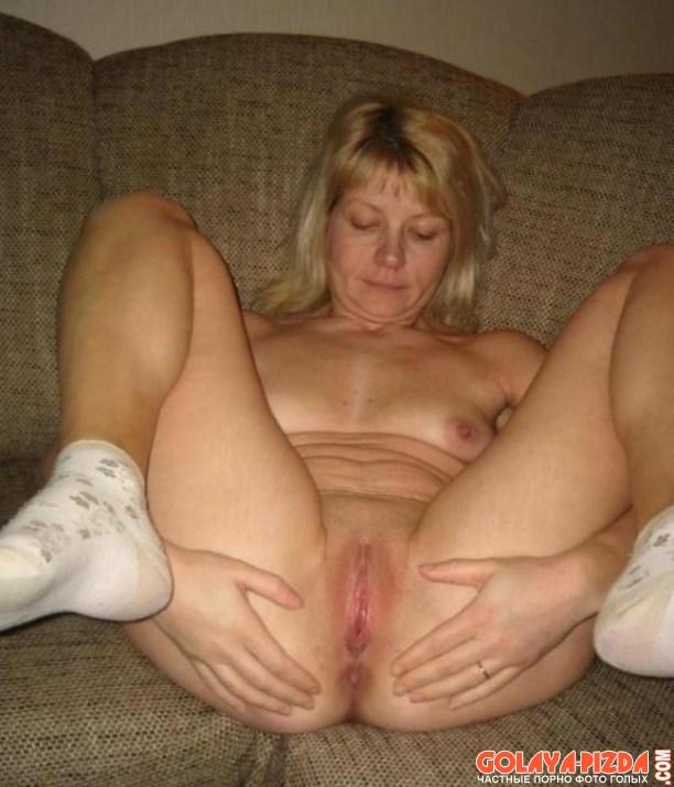Бабы после ебли фото