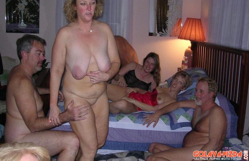 Секс пенсионеров русское порно