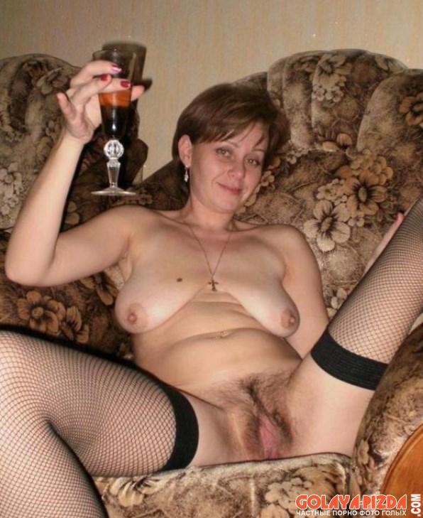 связи этим частные фото русских провинциальных женщин в возрасте порно галлия