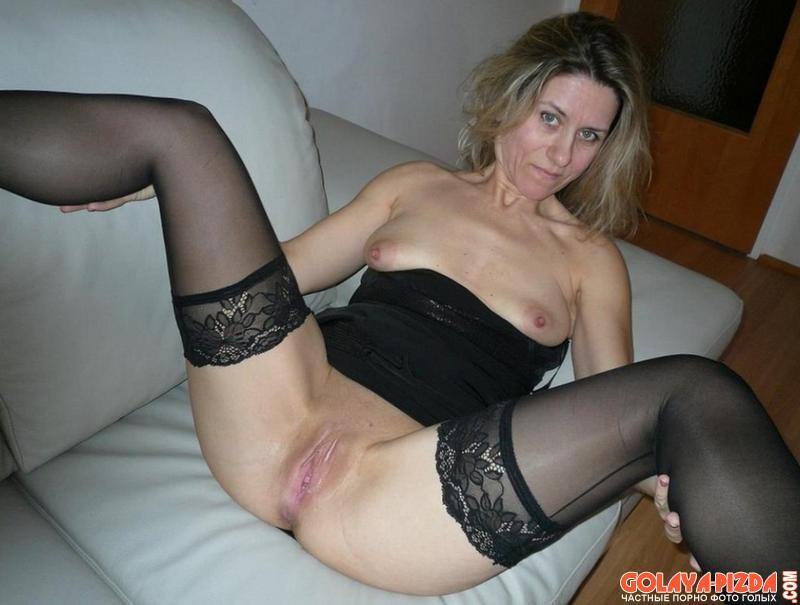 Порно фото дамочек
