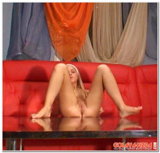 Порно фото юлии ефременковой 93170 фотография