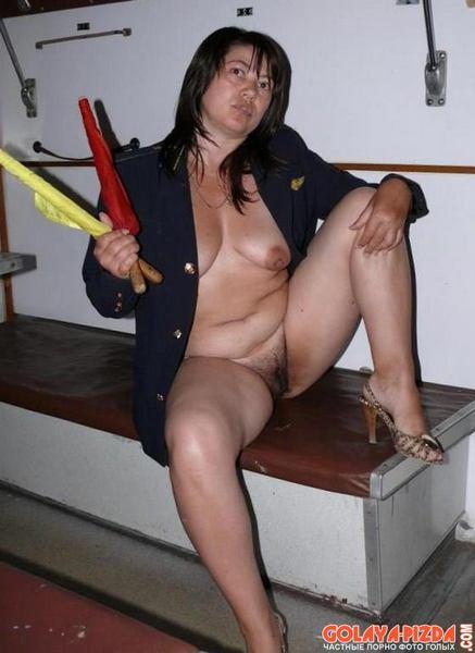 Порно в поезде пьяные