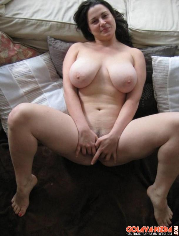 Фото голых толстушек net com