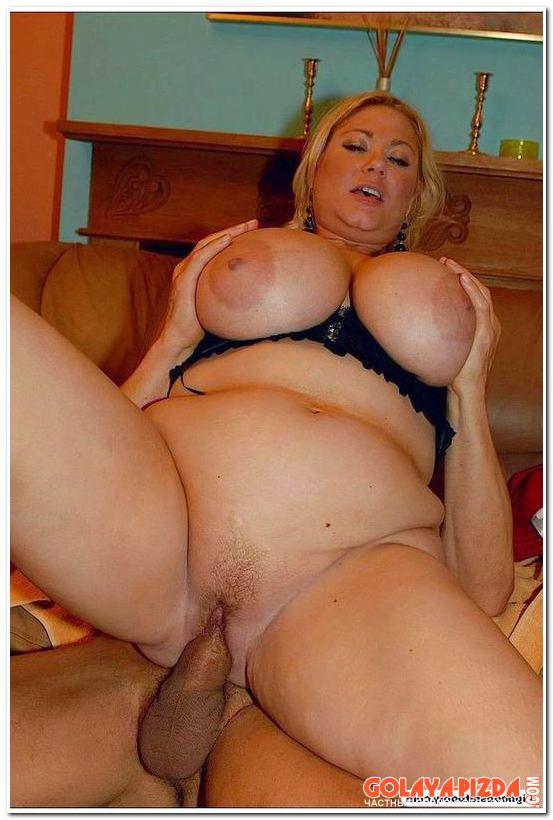 Лесбиянка с красивой грудью