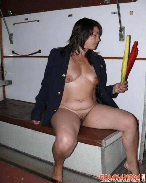 Порно сайты с проводником, русская баня с бабами ютуб