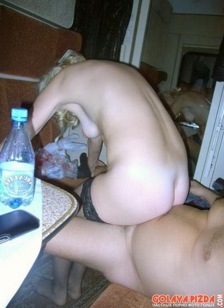 molli-kavalli-pyanaya-prostitutka-v-elektrichke-porno