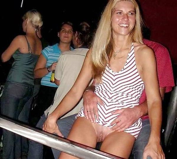 анал порно с двумя девками