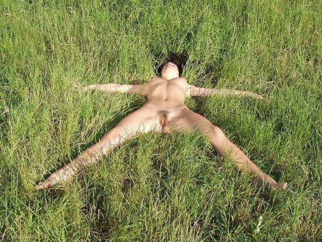 порно расказы взрослые
