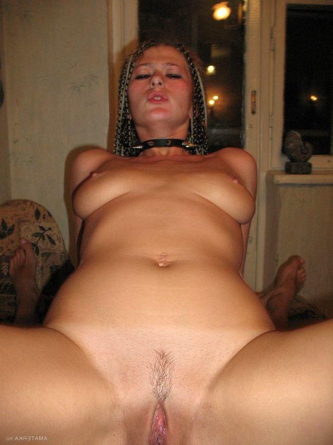 sex СЕКС  самые красивые фото голых девок