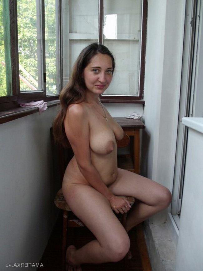 Порно фото Ларисы Гузеевой